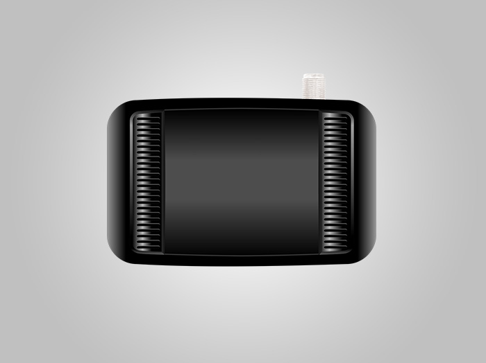 Mini case 1009