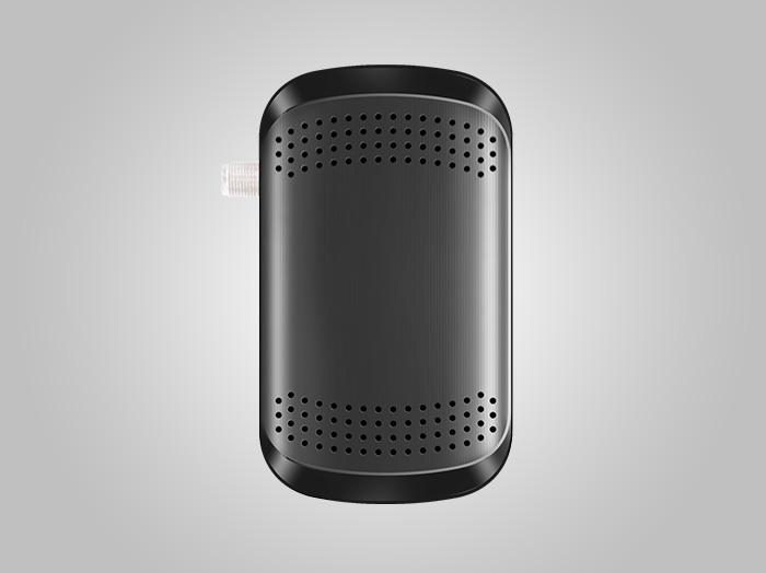Mini case 1011
