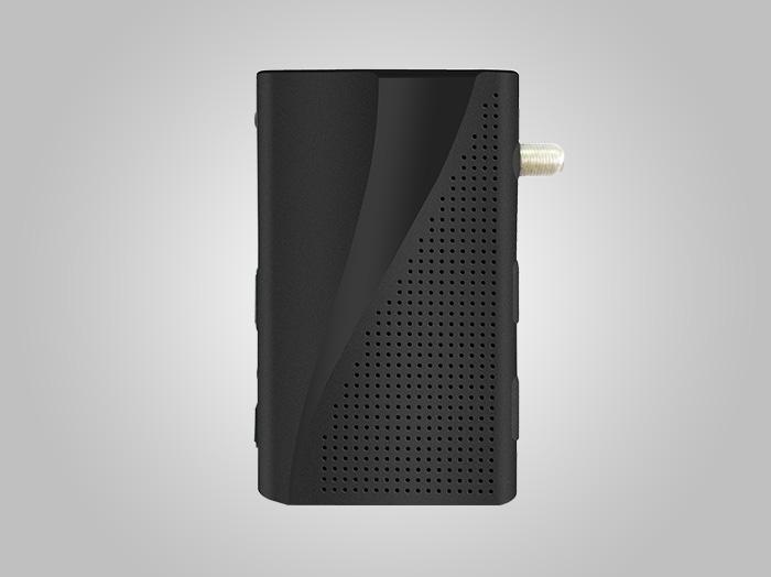 Mini case 1027