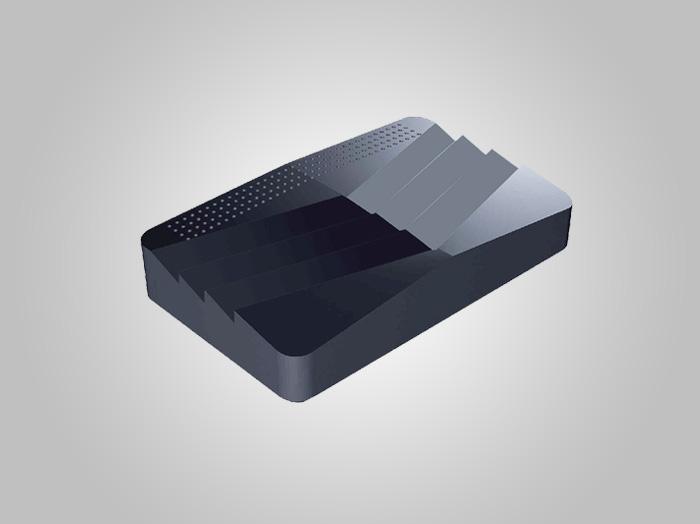 Mini case 1028