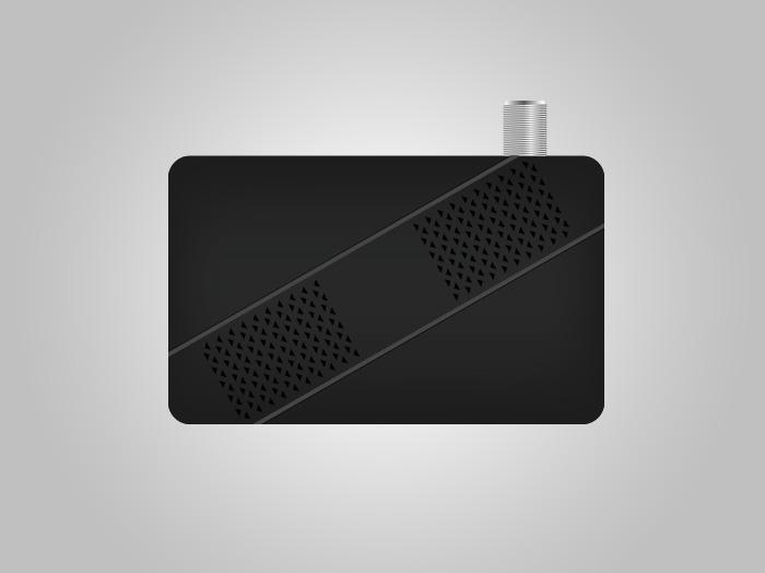 Mini case 1041