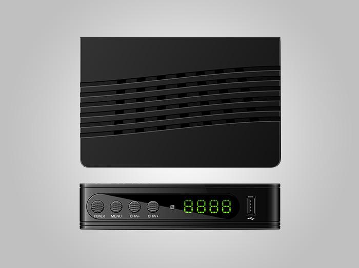 DVB-T2 1206