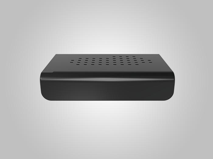 DVB-T2 1305
